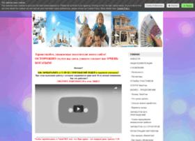 mytelexfree.jimdo.com