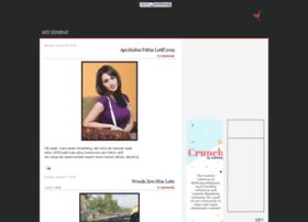 mytempat.blogspot.com