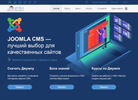mytemplate.alex-kurteev.ru