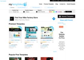 mytemplatez.com