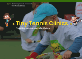 mytennistown.com