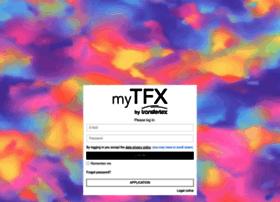 mytfx.de