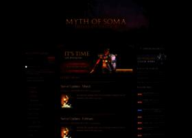 myth-of-soma.com