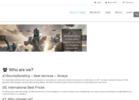 mytheongame.com