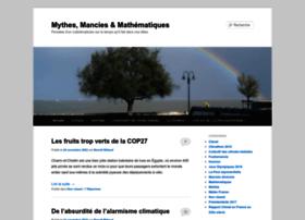 mythesmanciesetmathematiques.wordpress.com