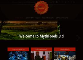 mythfoods.com