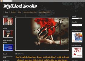 mythicalbooks.blogspot.com.br