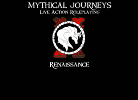 mythicaljourneys.com