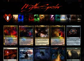 mythicspoiler.com