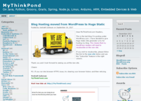 mythinkpond.wordpress.com