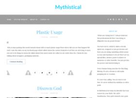 mythistical.blogspot.sg