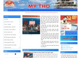 mytho.tiengiang.gov.vn