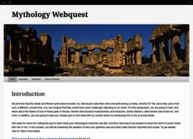 mythologywebquest2.edublogs.org