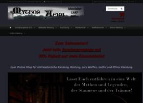 mythos-aera.de