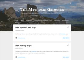mythosa.net