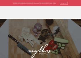 mythostaverna.ca