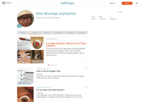 mythphile.hubpages.com