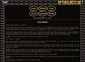 mythrilmoth.net
