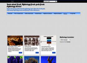 myths-of-gr.blogspot.gr