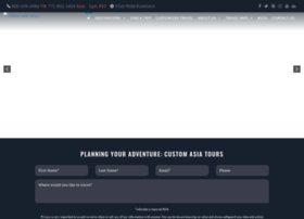 mythsandmountains.com