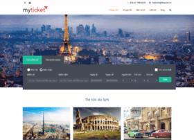 myticket.com.vn