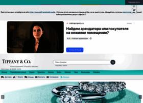 mytiffanyworld.ru