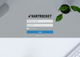 mytimeout.kartrocket.co