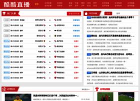 Mytku.com