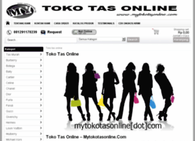 mytokotasonline.com