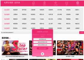 mytongye.com