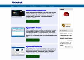 mytoolsoft.com