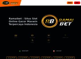 mytopbabyboynames.com