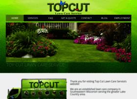 mytopcut.com