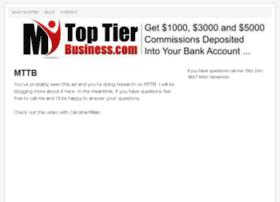 mytoptierbusinesscom.com