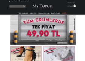 mytopuk.com