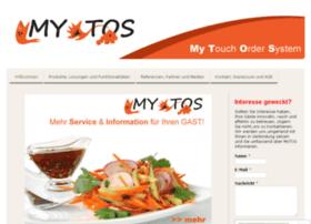 mytos.at