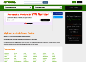 mytown.ie