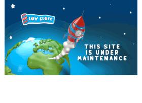 mytoystore.com