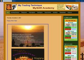 mytradingtechnique-mysar.blogspot.com