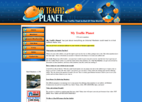 mytrafficplanet.com