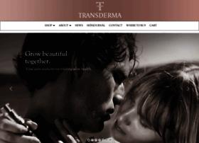mytransderma.com