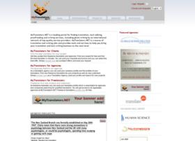 mytranslators.net