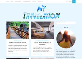 mytravelation.com
