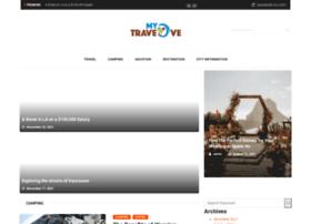 mytravelove.com
