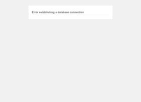 mytravelshanti.com