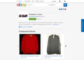 mytreasurebay.com