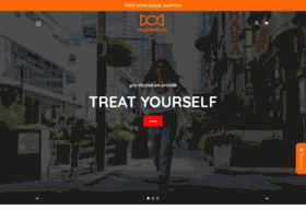 mytreat.co