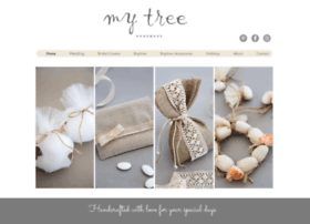 mytree.gr