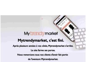 mytrendymarket.com