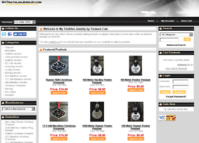 mytriathlonjewelry.com